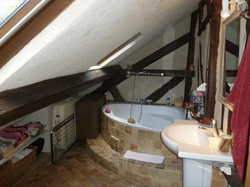 Vente maison / villa Honfleur 450000€ - Photo 8