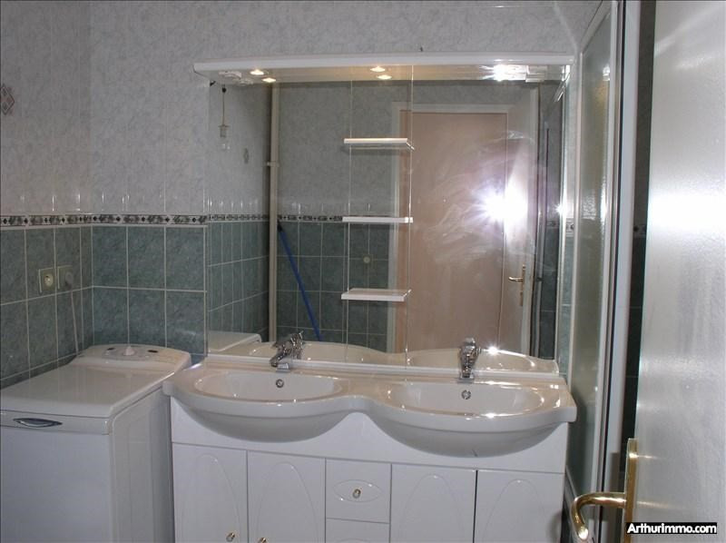 Sale apartment Fontenay sous bois 332000€ - Picture 4