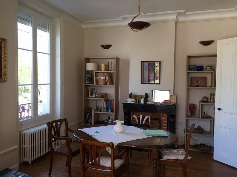 Sale house / villa St chamond 375000€ - Picture 10