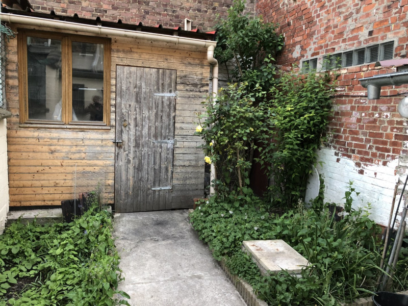 Sale house / villa Lille 200 000€ - Picture 21