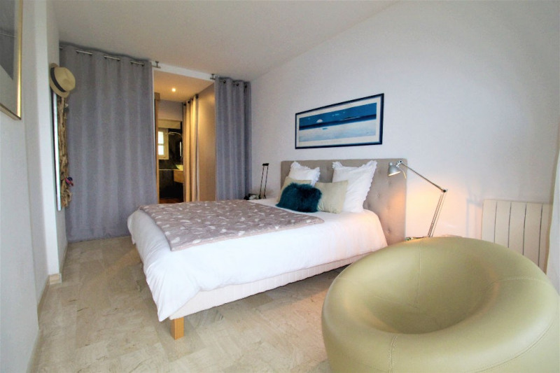 Vente appartement Villeneuve loubet 339000€ - Photo 4