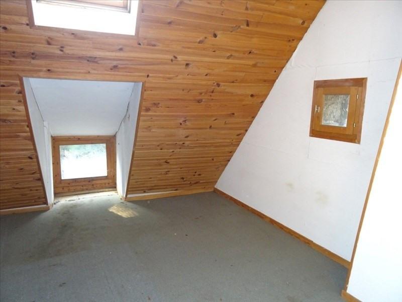 Vente maison / villa La ferte milon 66000€ - Photo 5