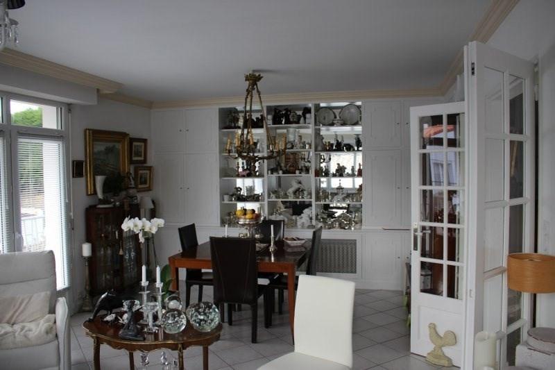 Deluxe sale house / villa Chateau d olonne 598700€ - Picture 3
