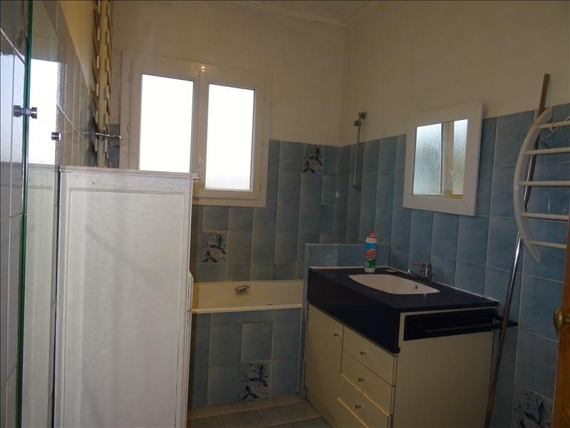 Venta  casa Le pecq 598000€ - Fotografía 7