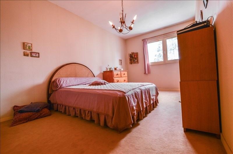 Sale apartment Pau 140400€ - Picture 4