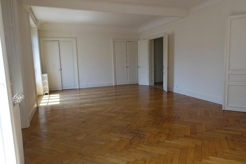 Location appartement Grenoble 1 479€ CC - Photo 7