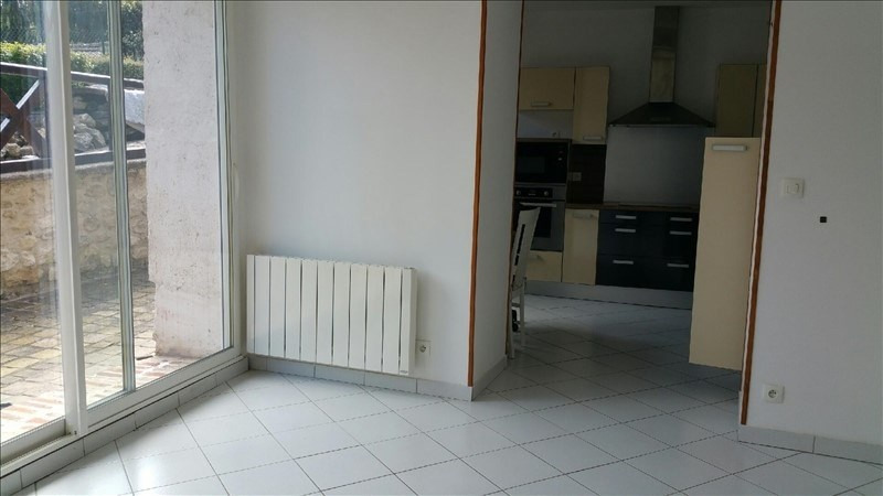 Location maison / villa Vernon 750€ CC - Photo 3