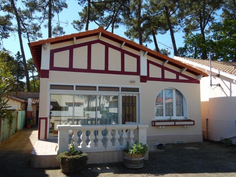 Sale house / villa Ronce les bains 229500€ - Picture 2