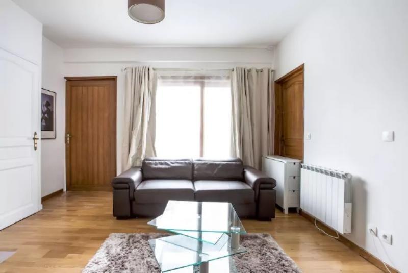 Sale house / villa Lille 457000€ - Picture 9
