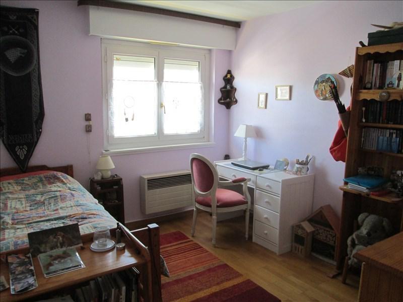 Vente appartement Strasbourg 159000€ - Photo 7