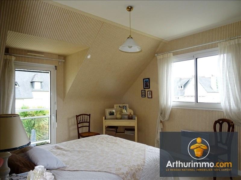 Vente maison / villa St brieuc 332800€ - Photo 11