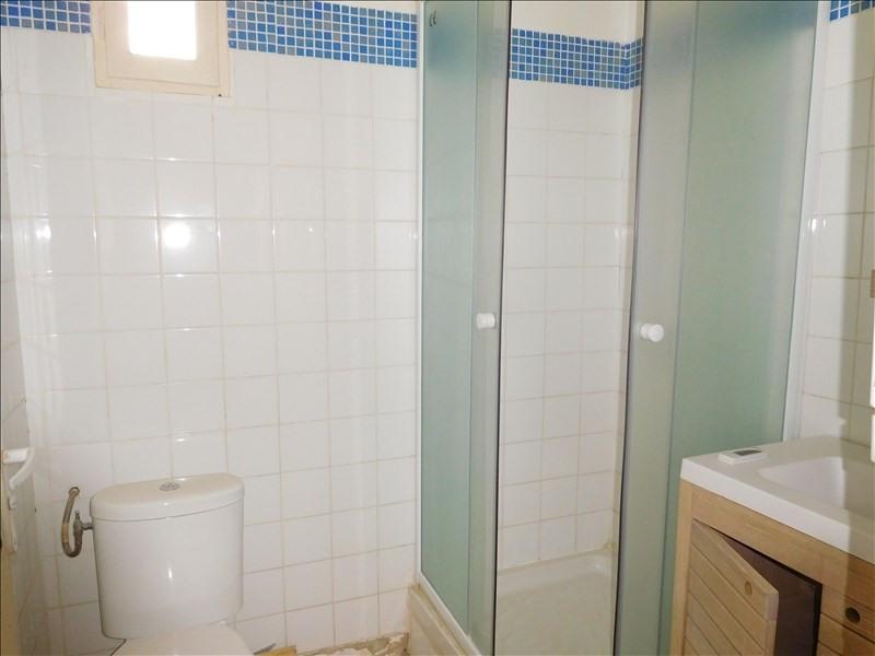 Vente maison / villa Lafare 105840€ - Photo 3