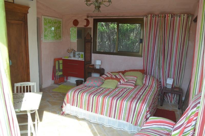 Location vacances maison / villa Bandol 1900€ - Photo 15