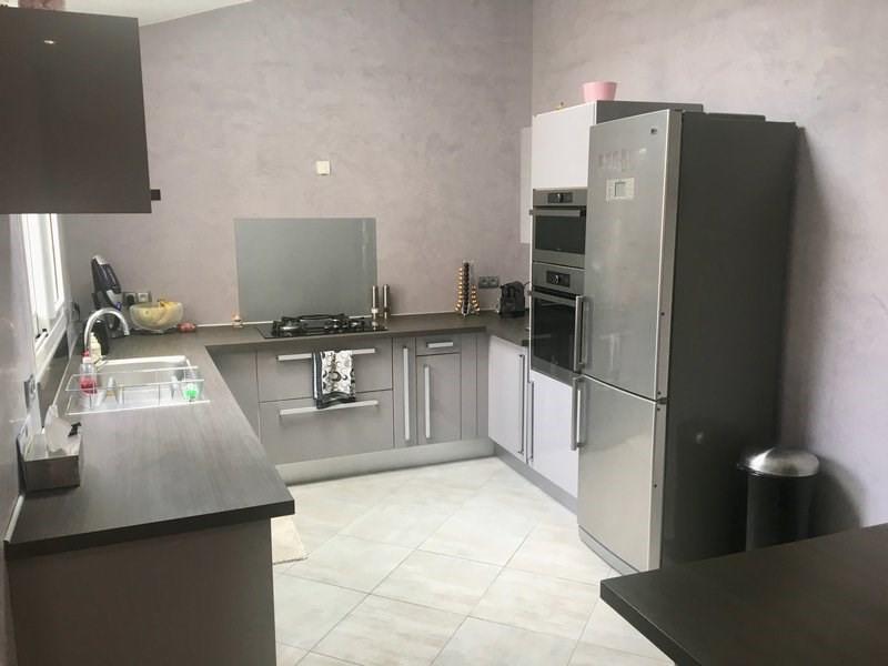 Vente maison / villa Claye souilly 435000€ - Photo 5