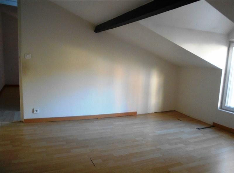 Vente maison / villa Maisons-laffitte 398000€ - Photo 6
