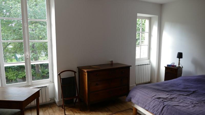 Vente maison / villa Senlis 950000€ - Photo 6