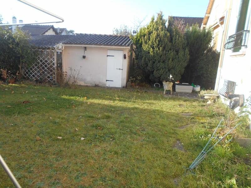 Vente maison / villa St leu la foret 380000€ - Photo 6