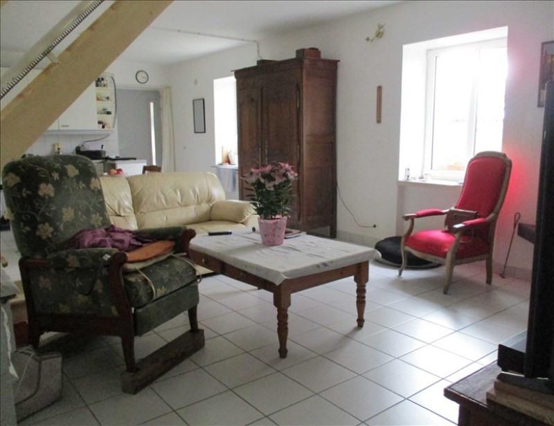 Sale house / villa Vinax 178295€ - Picture 6