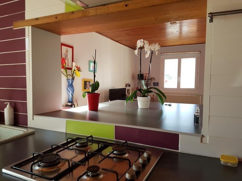 Vente maison / villa Ludon medoc 198000€ - Photo 4
