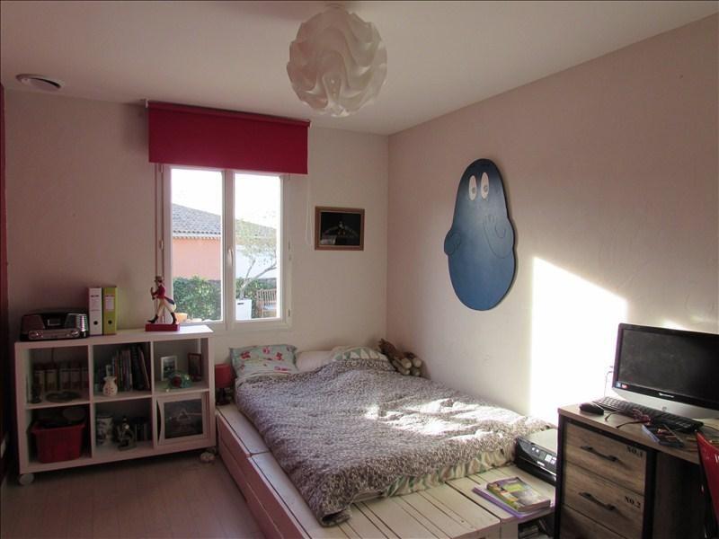 Sale house / villa Corneilhan 409000€ - Picture 6