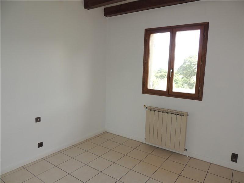 Location maison / villa St martin de seignanx 1000€ CC - Photo 7