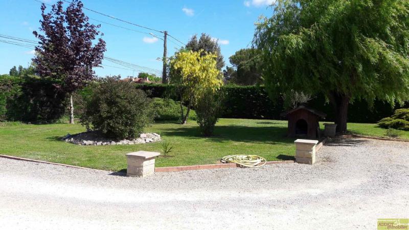 Vente maison / villa Secteur montastruc-la-conseillere 357000€ - Photo 7