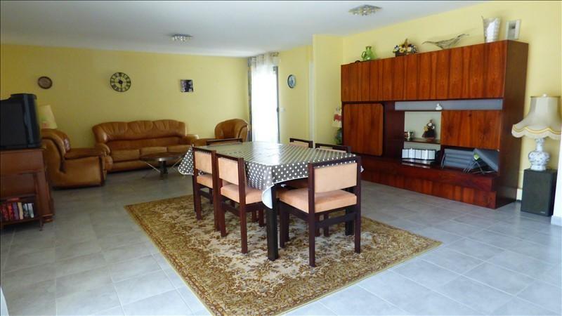Verkoop  appartement Monteux 232000€ - Foto 4