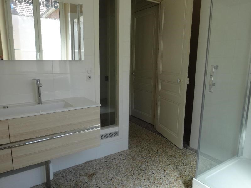 Location appartement Grenoble 1 514€ CC - Photo 6