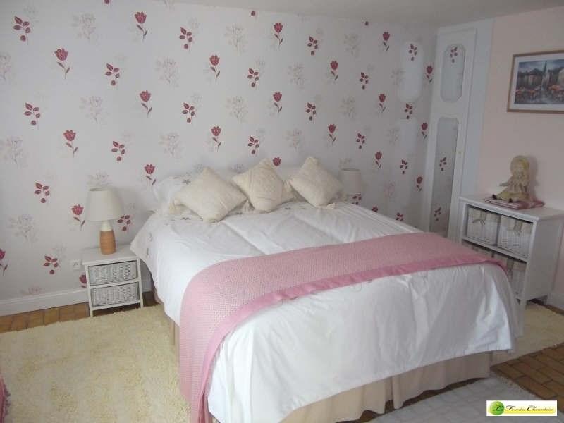 Vente maison / villa Mansle 98000€ - Photo 7