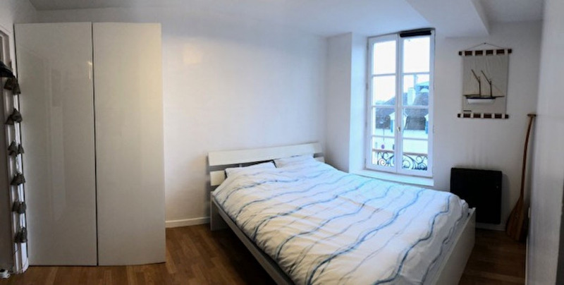 Location appartement Saint germain en laye 1 150€ CC - Photo 4