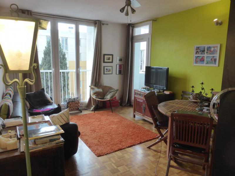 Vente appartement Marseille 11ème 130000€ - Photo 3