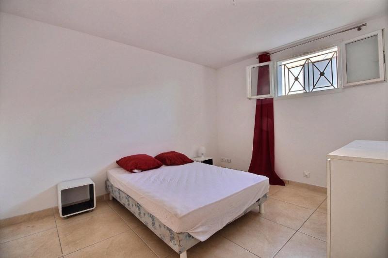 Vente de prestige maison / villa Saint gilles 579000€ - Photo 16