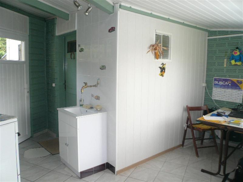 Vente maison / villa Sancerre 45000€ - Photo 4