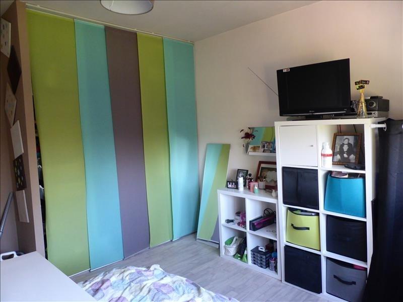 Vente maison / villa St venant 142500€ - Photo 8