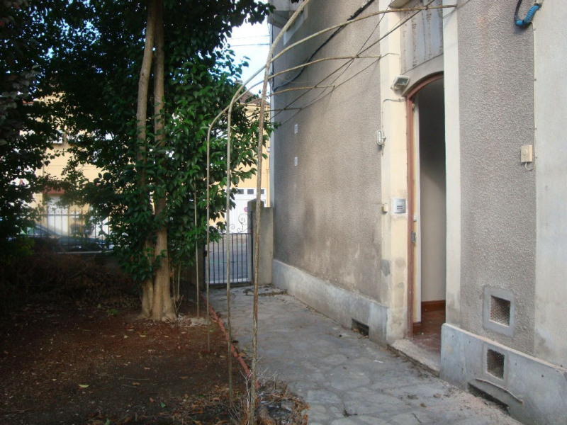Investment property apartment Agen 60 000€ - Picture 7
