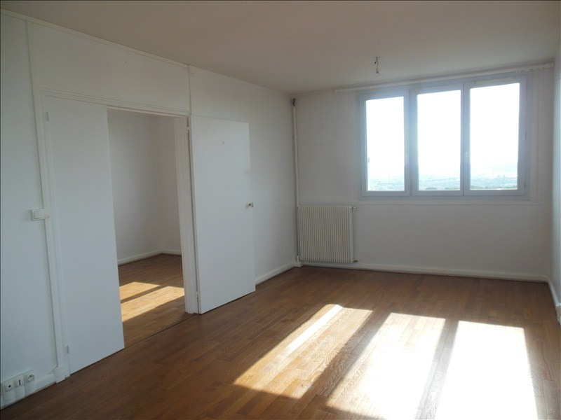 Vente appartement Rouen 67 000€ - Photo 1
