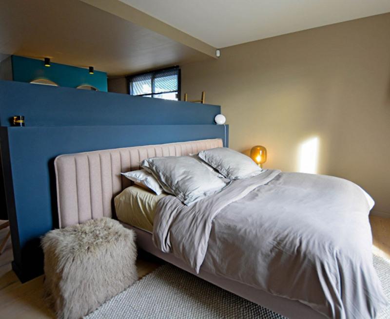 Immobile residenziali di prestigio casa Villeneuve les avignon 1465000€ - Fotografia 13