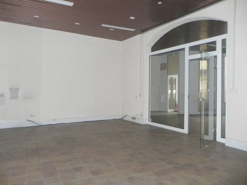 Vente appartement Agen 225000€ - Photo 3