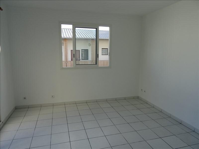 Produit d'investissement appartement Le tampon 54000€ - Photo 3