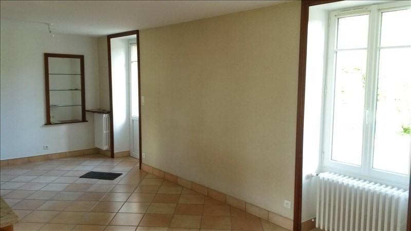 Vente maison / villa Clisson 145900€ - Photo 3