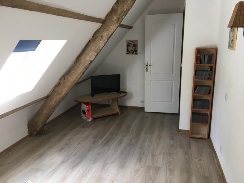 Verkauf haus Janze 141075€ - Fotografie 5