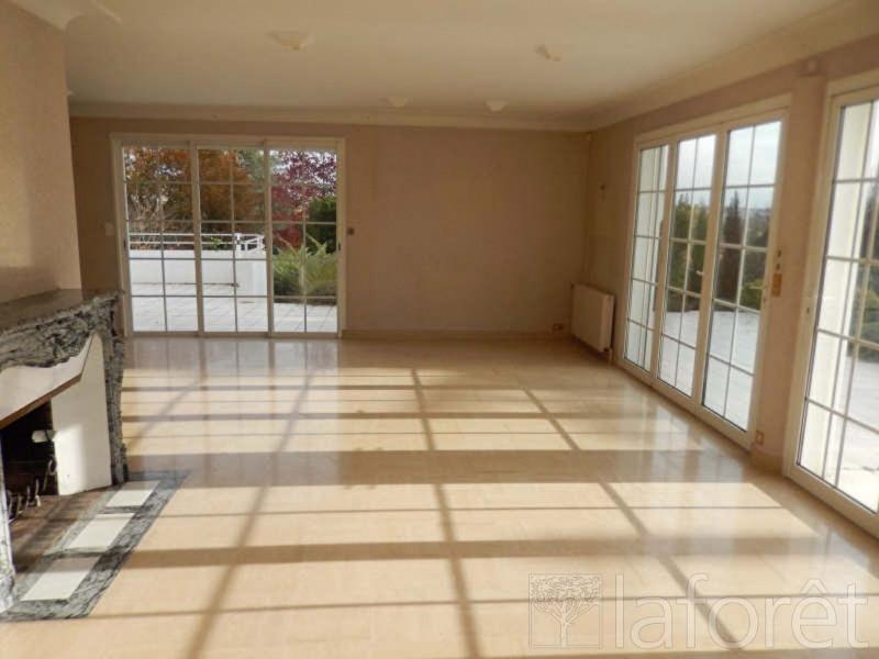 Vente maison / villa Cholet 315000€ - Photo 3
