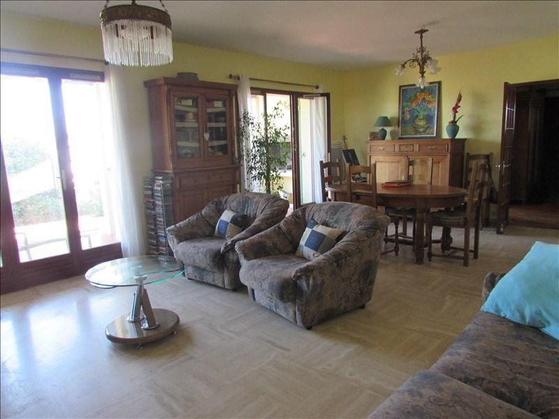 Vente maison / villa Beziers 343000€ - Photo 4