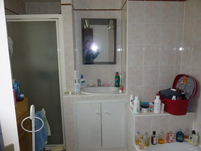 Sale house / villa Herouville st clair 430000€ - Picture 7