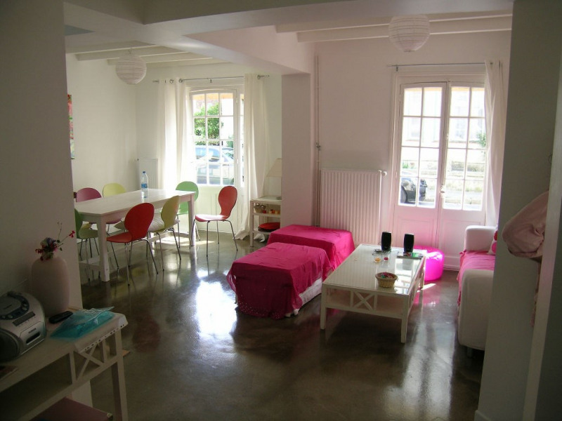 Venta de prestigio  casa Le touquet paris plage 682500€ - Fotografía 2