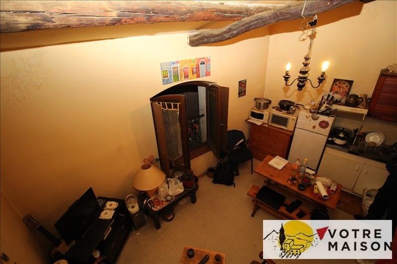 Sale apartment Salon de provence 65000€ - Picture 2