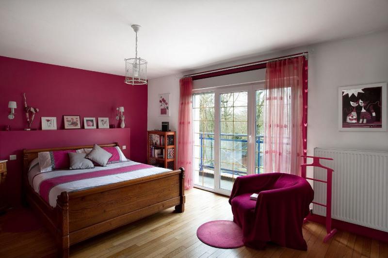 Vente maison / villa Beauvais 470000€ - Photo 5
