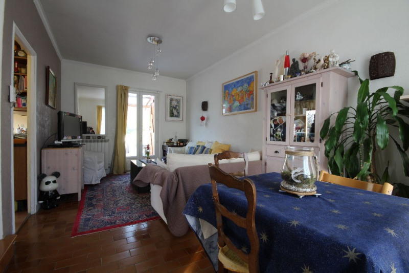 Vente maison / villa St germain en laye 460 000€ - Photo 6