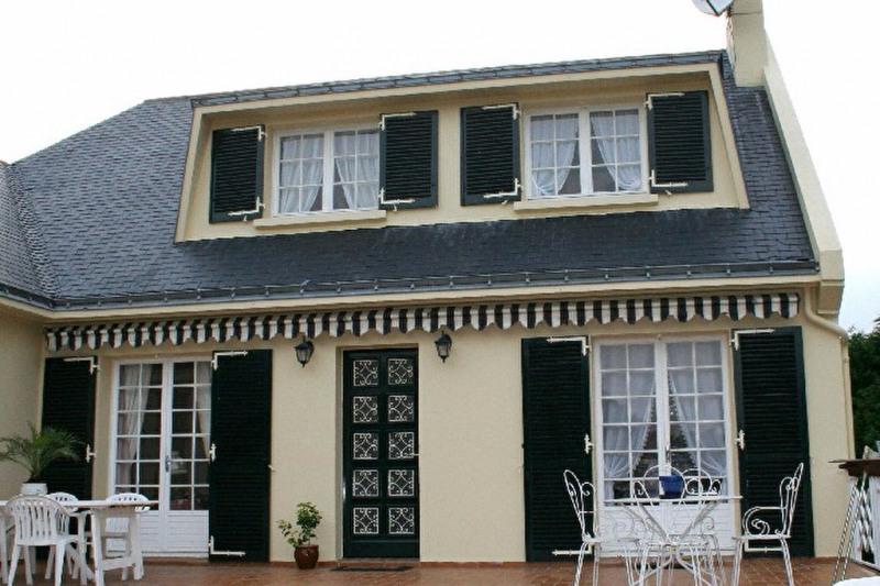Vente maison / villa Saint nazaire 420000€ - Photo 3