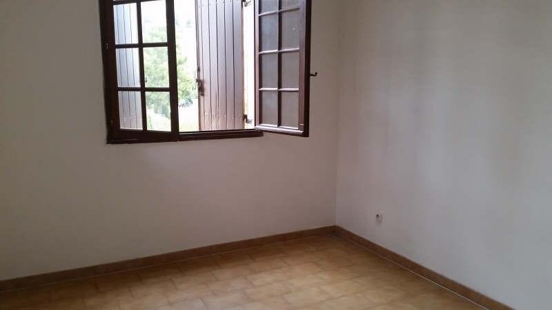 Sale apartment La valette du var 210000€ - Picture 7